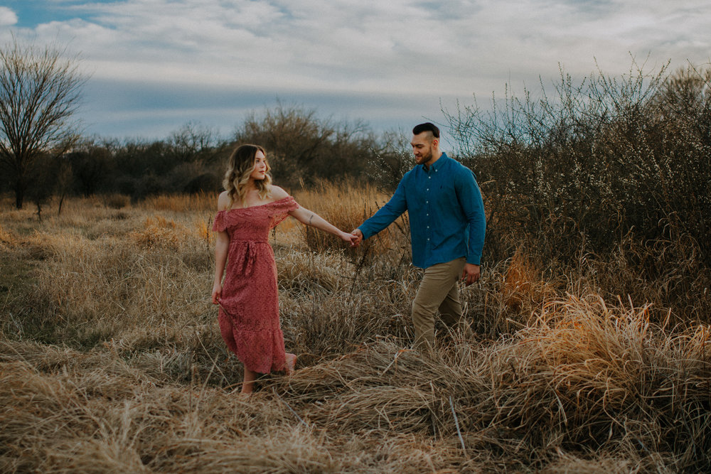 Dallas_Fort_Worth_engagement_Photographer_mineral_wells_texas_25