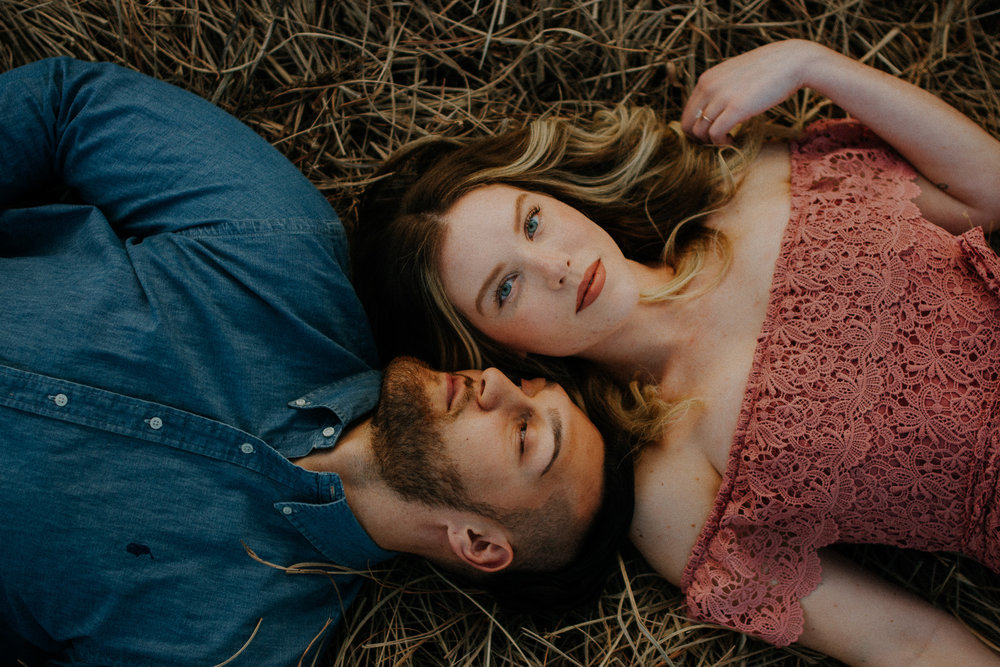 Dallas_Fort_Worth_engagement_Photographer_mineral_wells_texas_26