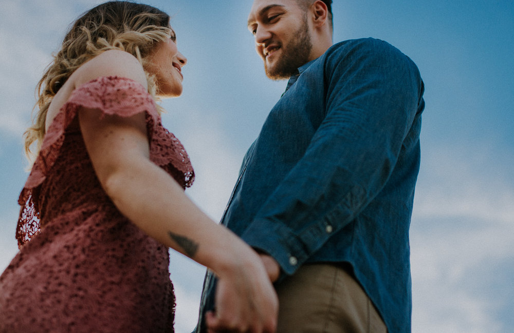 Dallas_Fort_Worth_engagement_Photographer_mineral_wells_texas_30