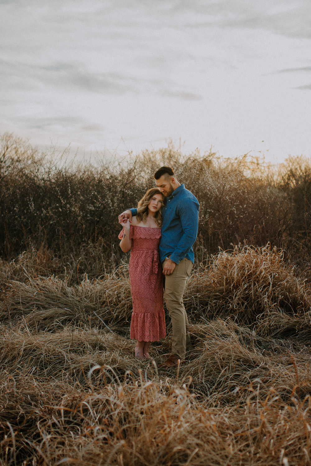 Dallas_Fort_Worth_engagement_Photographer_mineral_wells_texas_32