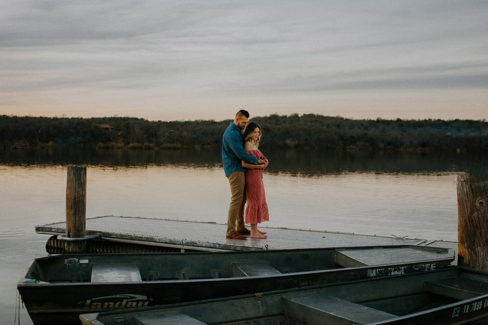 Dallas_Fort_Worth_engagement_Photographer_mineral_wells_texas_35