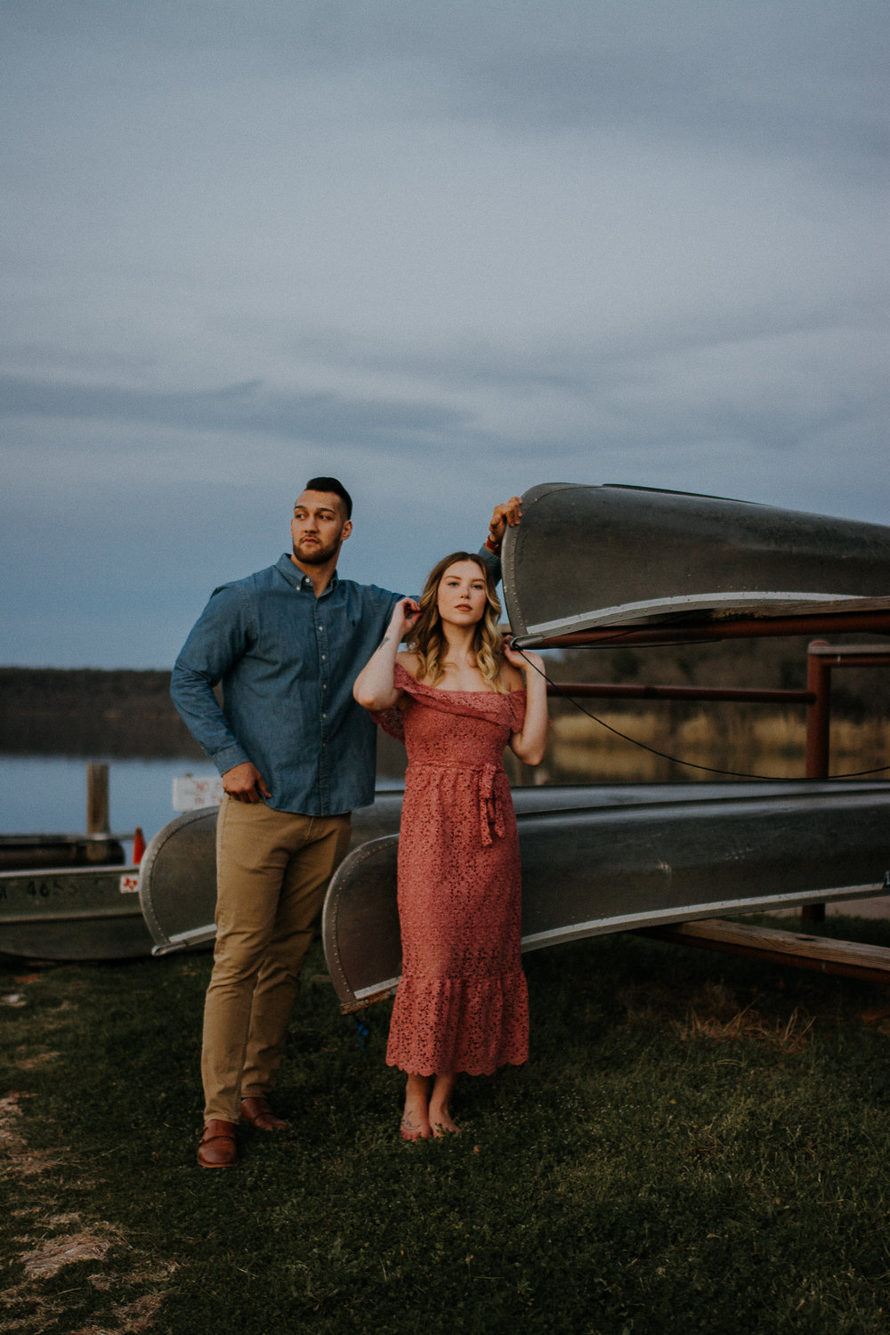 Dallas_Fort_Worth_engagement_Photographer_mineral_wells_texas_42