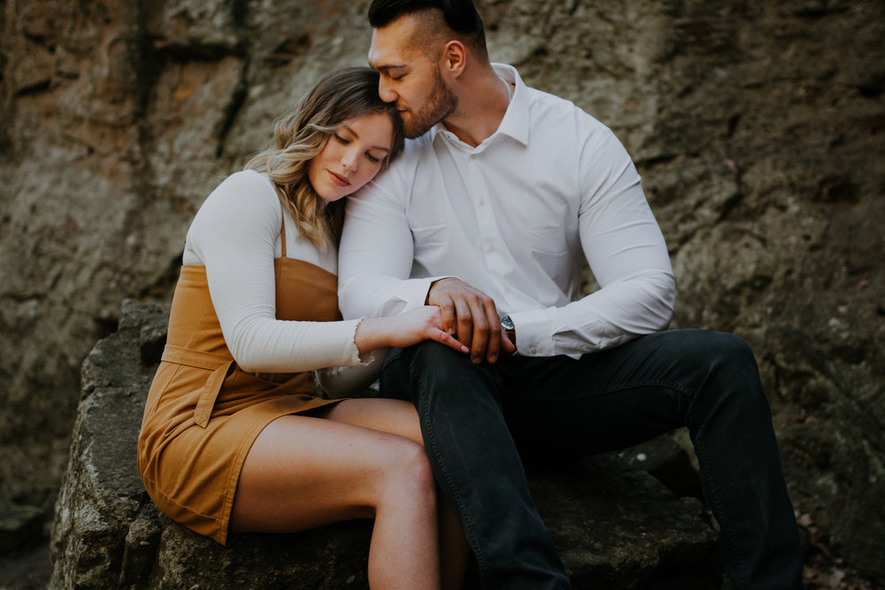 Dallas_Fort_Worth_engagement_Photographer_mineral_wells_texas_05
