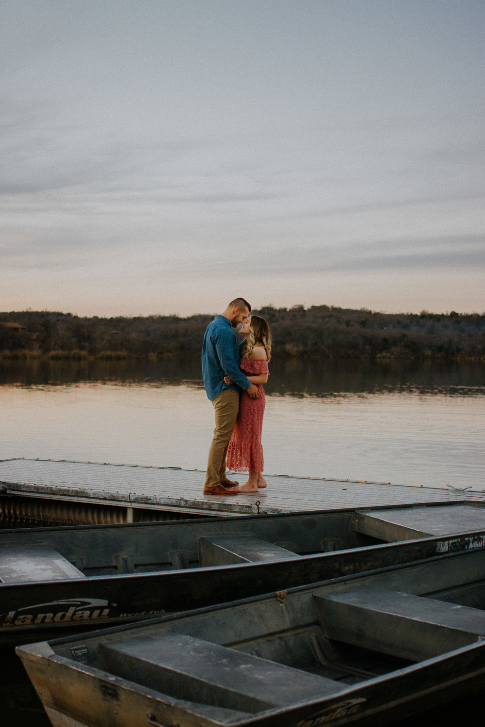 Dallas_Fort_Worth_engagement_Photographer_mineral_wells_texas_34