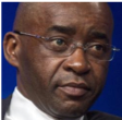Strive Masiyiwa     Zimbabwean businessman and philanthropist; founder and Group Chairman of Econet