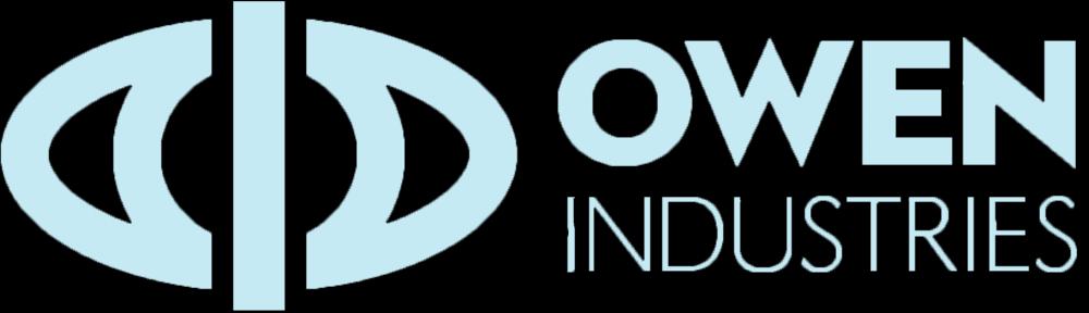 Logo - $5000.png