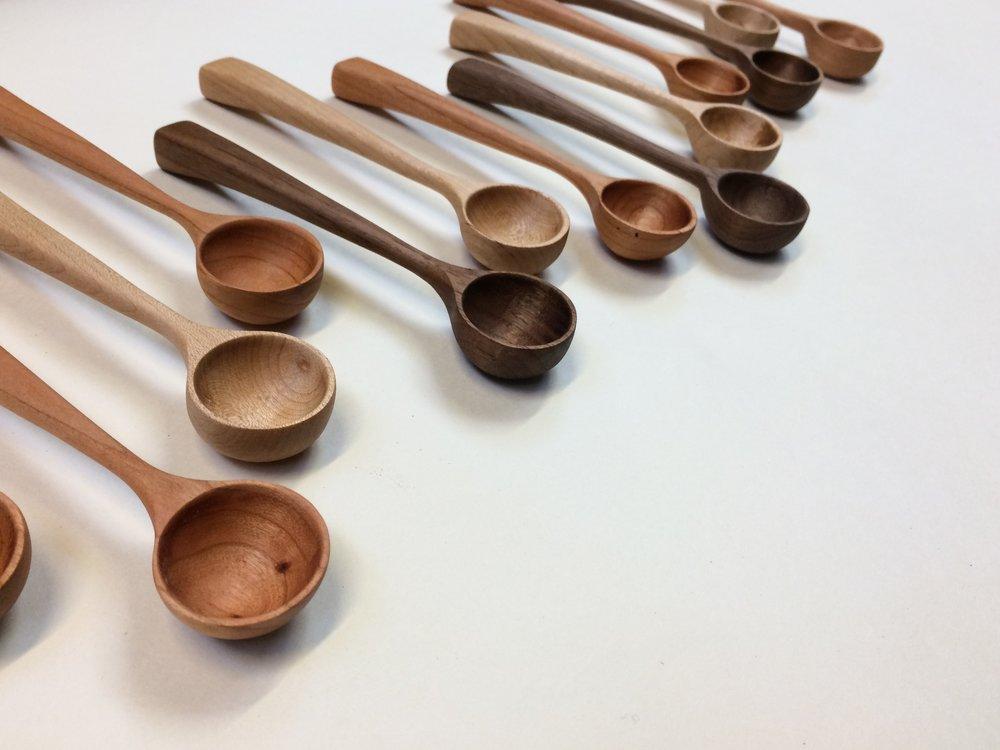 Spoons cropped.jpg