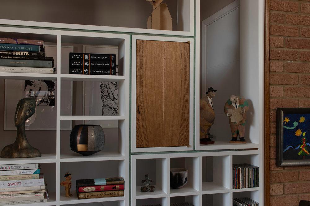 room divider-3.jpg