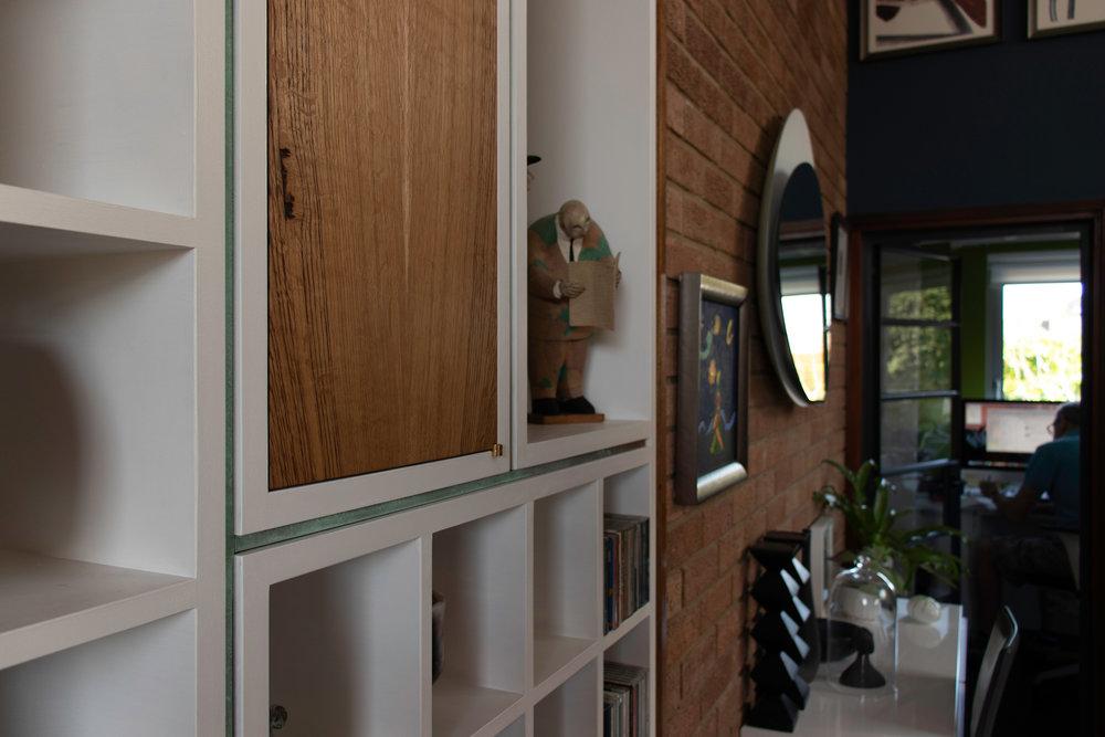 room divider-11.jpg