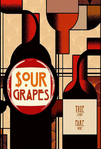 Sour-Grapes.png