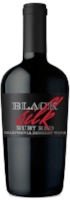 BlackSilk500ml.jpg