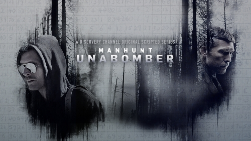 Manhunt-UNABOMBER-web-main.jpg