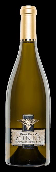 bottle-hudson-chardonnay.png