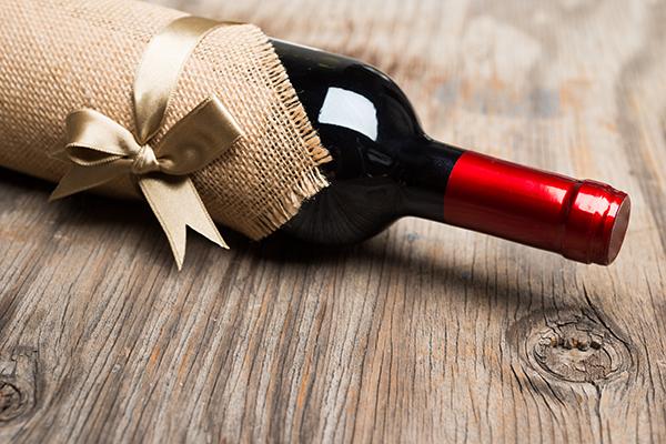 winepresent.png
