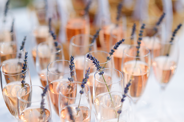 champagne-and-lavendar.png
