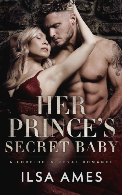 Her-Princes-Secret-Baby-Kindle.jpg