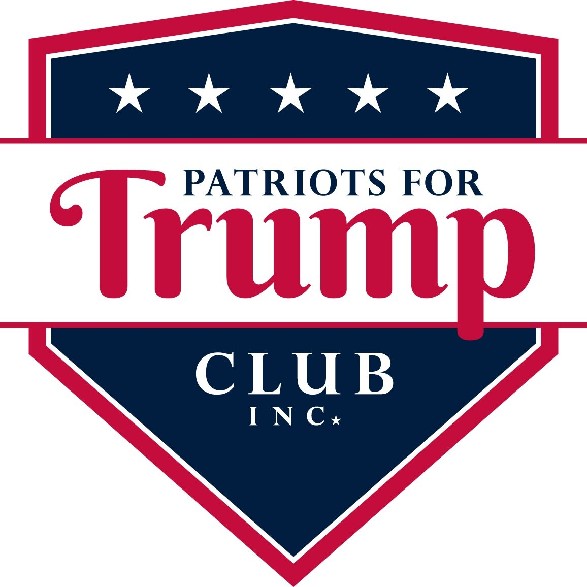 Patriots for Trump Club, Inc.