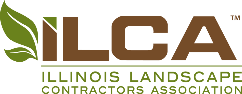 Ilinois Landscape Contractors Association in Batavia, IL