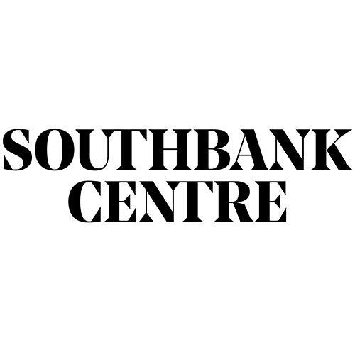 southbank.png