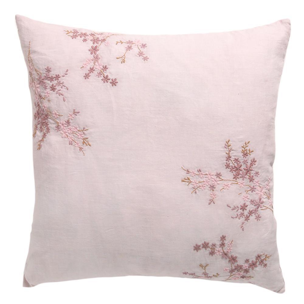 Dec_Pillow_6_front_b0dc2c57-0d0c-443c-b1cb-24da6b412a8d_1024x1024.jpg