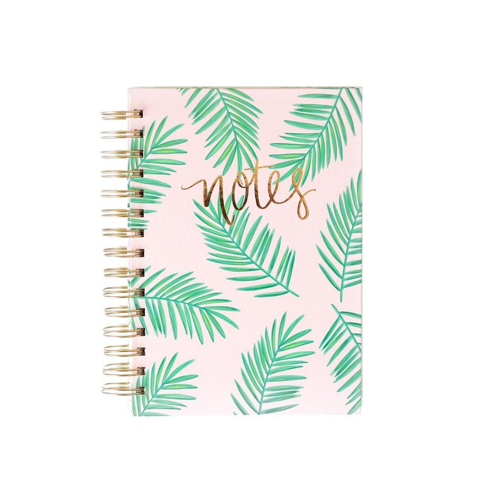 palms-spiral-notebook-notebooks-sweet-water-decor_1296x.jpg