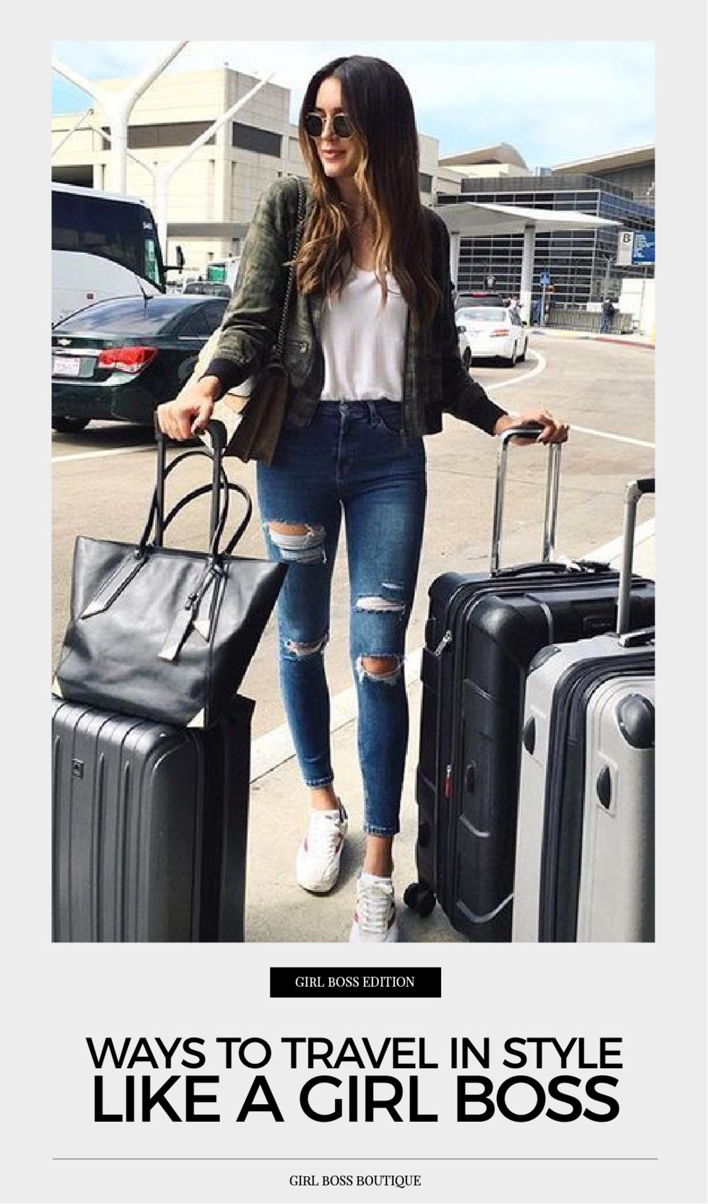 Ways to travel in style like a girl boss -20.png