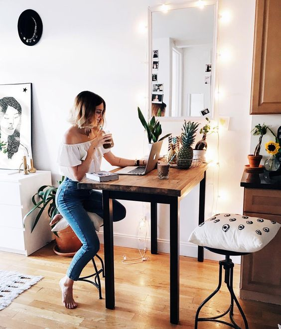 How to work smarter not harder as a girl boss