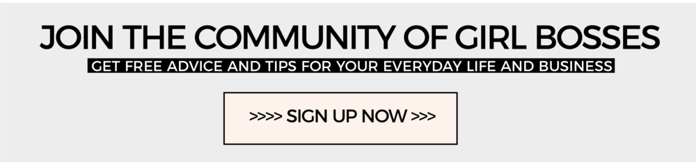 GBB email sign up-22-23.png