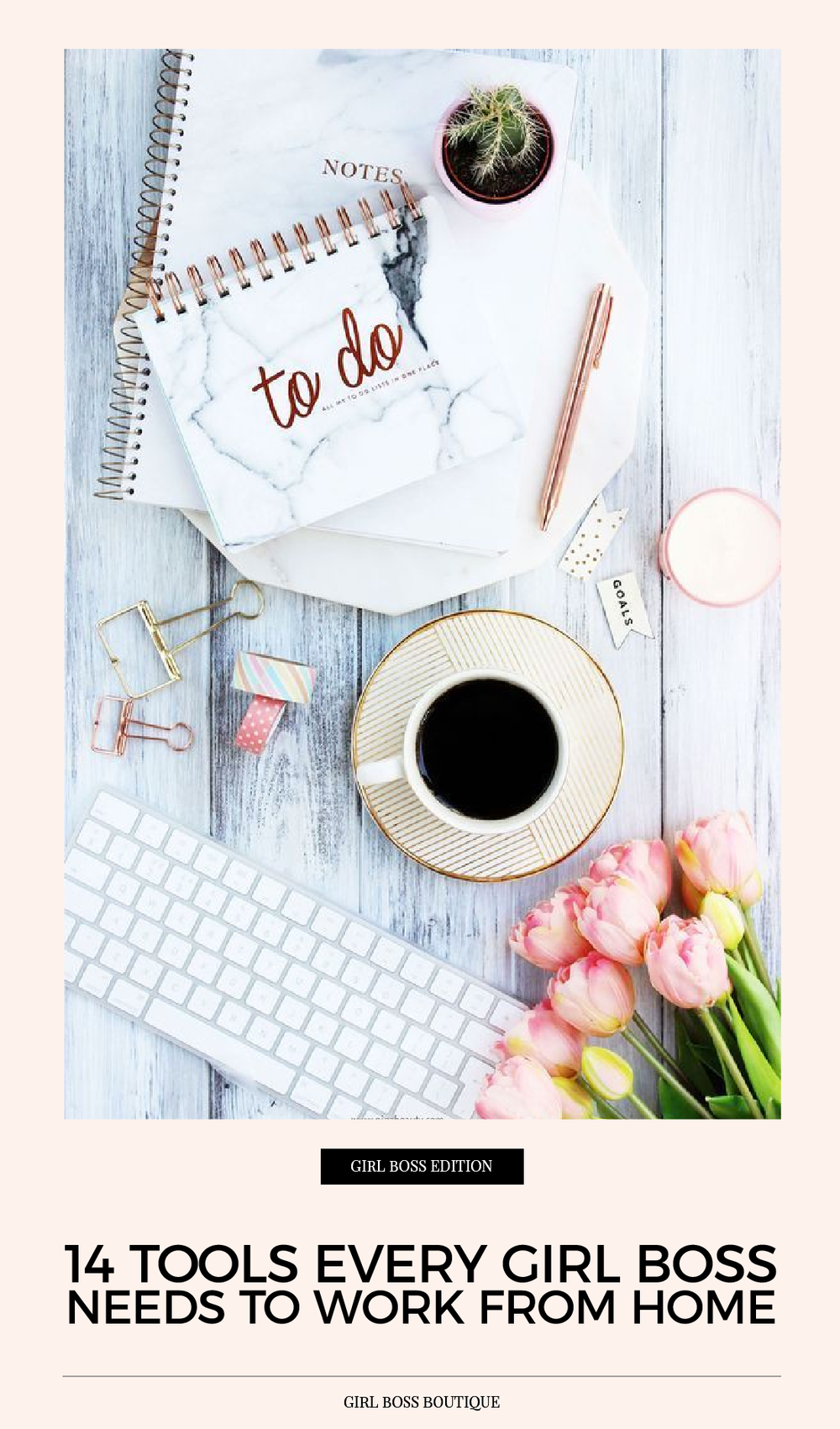 14 Tools Every Girl Boss needs to Work from Home -21.png