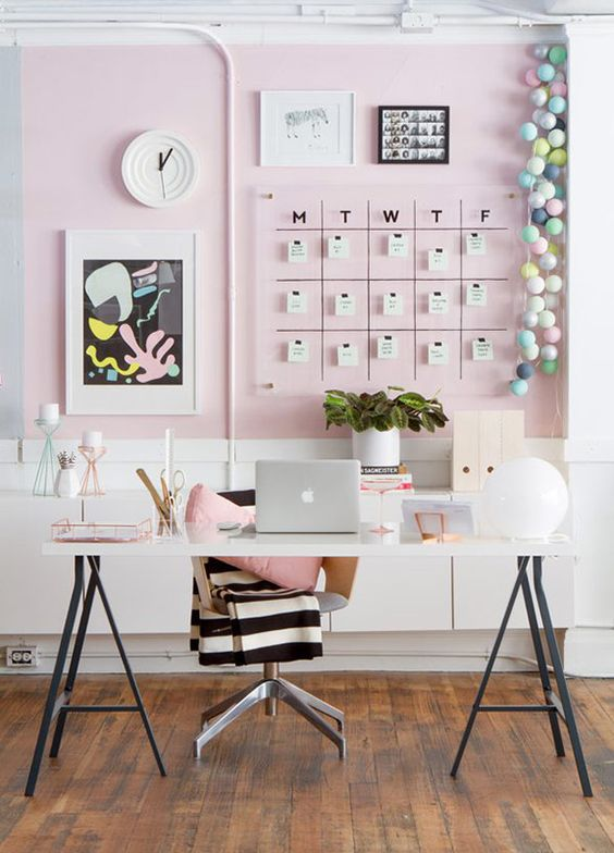 14 Tools Every Girl Boss needs to Work from Home