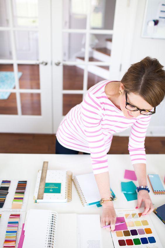 15 Qualities Of An Entrepreneur