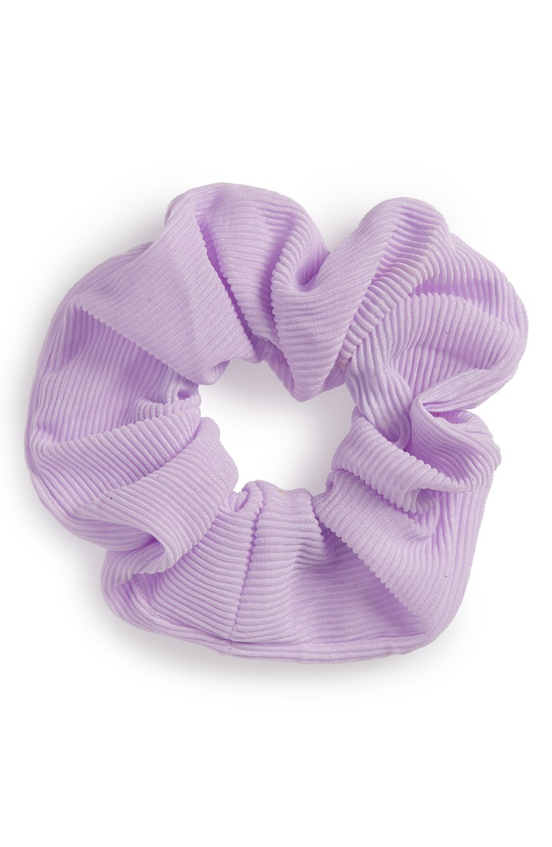 Pleated Scrunchie .jpg