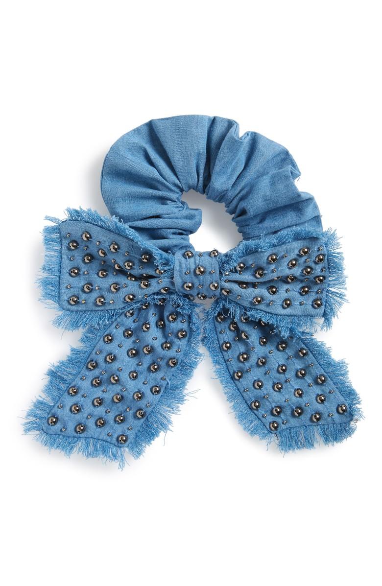 Bow Scrunchie .jpg