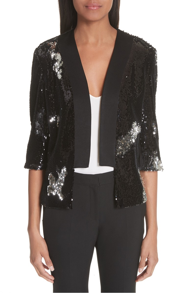 Salar Sequin Jacket .jpg