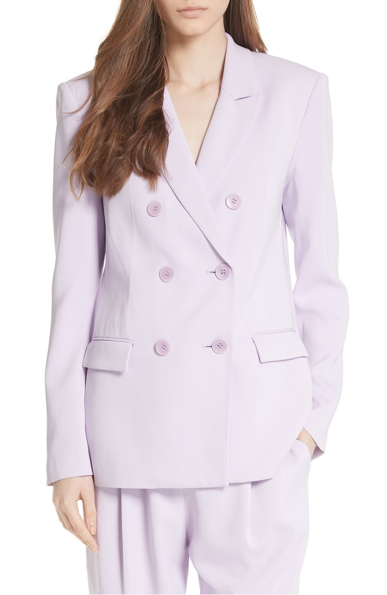 Steward Suit Jacket .jpg