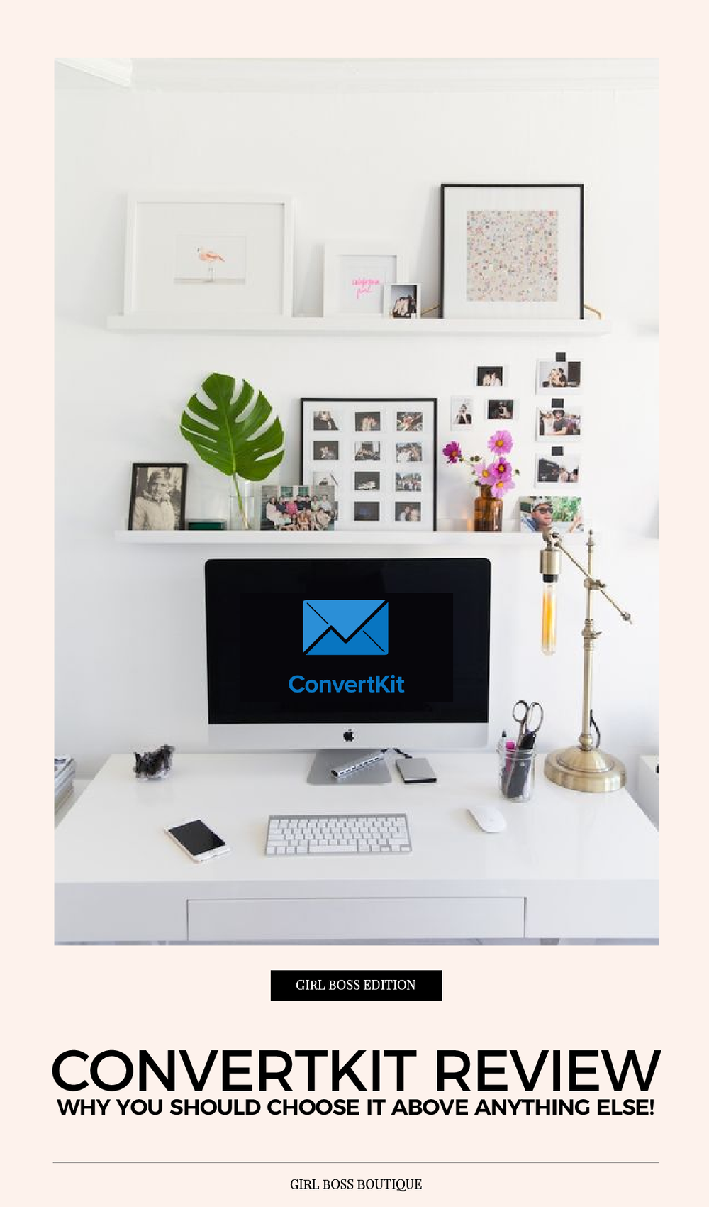 ConvertKit Review Why you should choose it above anything else.png