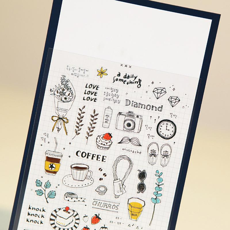 daily life planner stickers.jpg