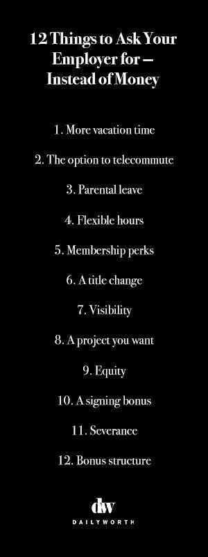 career advice for career changers
