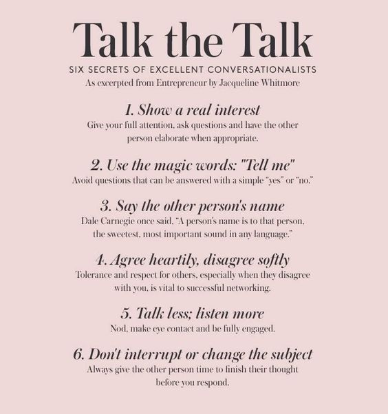 best career advice