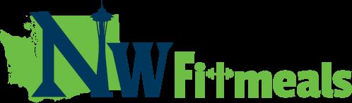 NWFM Logo.png