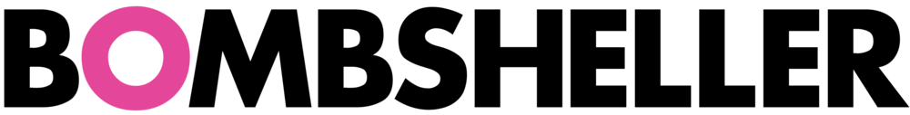 black wordmark medium.png