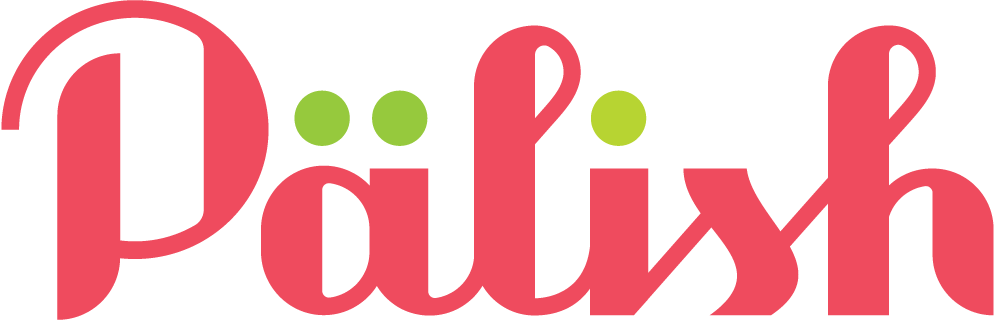 Palish_Logo_2color.png