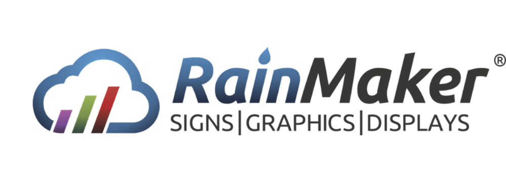 RainMaker_logo_in_color_with_registration_mark_copy.png