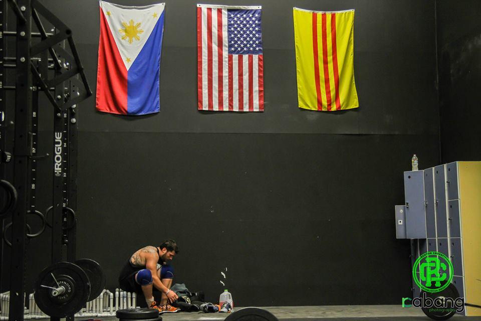open gym.jpg