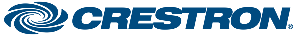 crestron_logo.png
