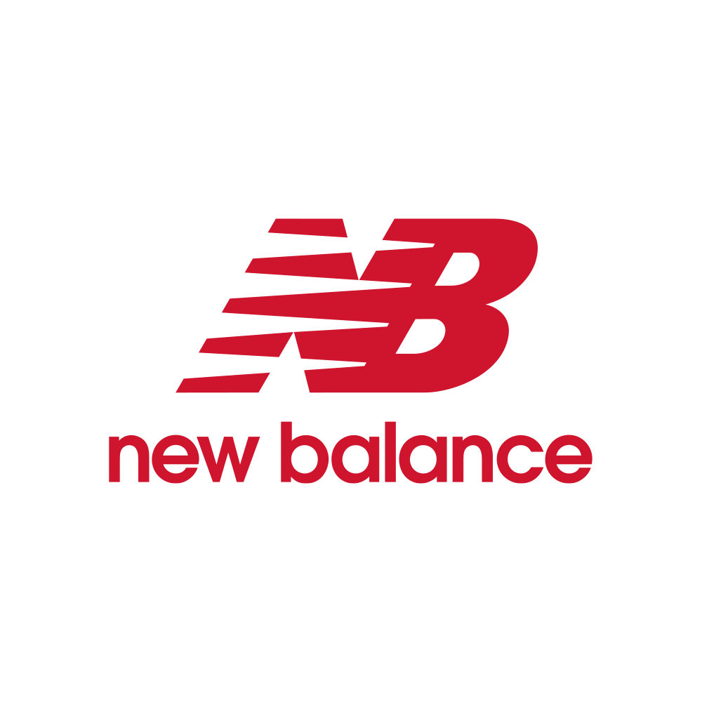 new-balance.png