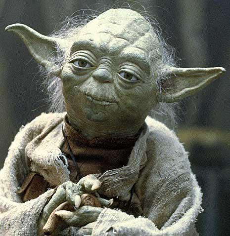 Yoda_old 4.23.jpg