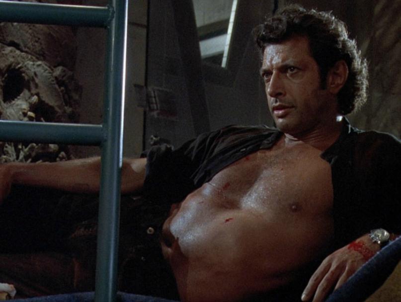 Shirtless Jeff Goldblum 4.23.png