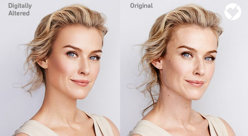 New Beauty Standard.jpg