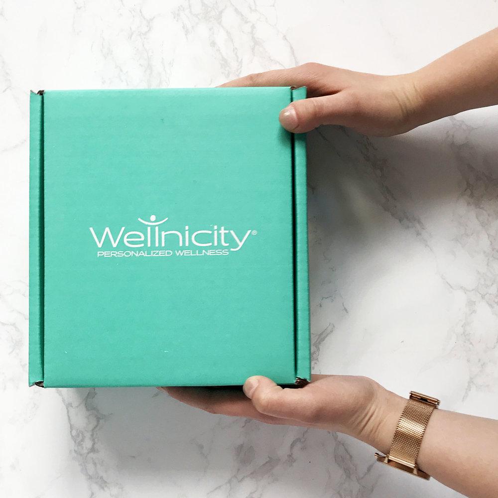 wellness delivered copy.jpg